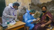 சென்னையில் 1130, கோவையில் 389, சேலத்தில் 274 பேருக்கு கொரோனா பாதிப்பு!
