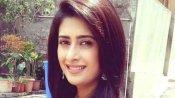 போதைப் பொருள் வழக்கு: டிவி நடிகை ப்ரீத்திகா சவுகான் அதிரடி கைது