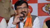 பீகாரில் சோலாவா 30-40 தொகுதிகளில் சிவசேனா போட்டி... டார்கெட்டே 'பாண்டே'தான்!