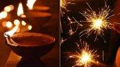 தீபாவளி, கந்த சஷ்டி, திருக்கார்த்திகை - நவம்பர் மாத விஷேச நாட்கள்