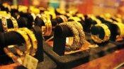 சென்னையில் தங்கம் விலையில் ஐந்து நாளில் ஏற்பட்ட மிகப்பெரிய மாற்றம்..  நகை வாங்குவோர் ஷாக்!