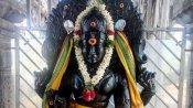 குரு பெயர்ச்சி 2020: தனுசுவில் இருந்து மகரம் ராசிக்கு இடப்பெயர்ச்சியான குரு பகவான்