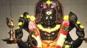 குரு பெயர்ச்சி 2020:  கடகம்  ராசிக்கு களத்திர குரு கவலைகளை போக்கி மன நிம்மதியை தருவார்