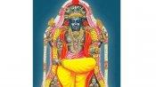 குரு பெயர்ச்சி 2020:  மிதுனம் ராசிக்கு அஷ்டம குருவினால் கஷ்டங்கள் நீங்கும்