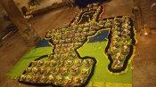 கார்த்திகை சோமவாரத்தில் சிவன் கோவிலில் சங்கபிஷேகம் பார்த்தால் இத்தனை நன்மைகளா?