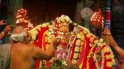 கந்த சஷ்டி 2020 : திருப்பரங்குன்றத்தில் சூரசம்ஹாரம் காண பக்தர்களுக்கு அனுமதியில்லை