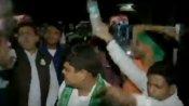 தேர்தல் முடிவுகளை அறிவிப்பதில் பெரும் மோசடி.. தேஜஸ்வி பகீர் குற்றச்சாட்டு.. 10 தொகுதிகள் 'டார்கெட்'