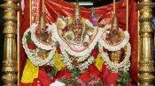 கந்த சஷ்டி ஸ்பெஷல்: திருச்செந்தூரின் பெருமைகள் என்னென்ன தெரியுமா?