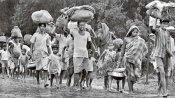 உருண்டோடிய 50 ஆண்டுகள்...இனப்படுகொலைக்காக இன்னமும் மன்னிப்பு கேட்காத பாக்... கொந்தளிக்கும் வங்கதேசம்