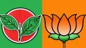 40, 60 எல்லாம் இல்லை- 4 கட்சிகளுக்கு 100 தொகுதி கேட்ட பாஜக.. அதிமுகவுக்கு எதிராக செம ஸ்கெட்ச்