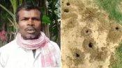 32 ஆண்டுகளில் சுப்பிரமணியத்தை 74 முறை தேடி வந்து பழிவாங்கும் நல்லப் பாம்பு.. அதிர வைக்கும் செய்தி