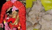 ஆருத்ரா தரிசனம் செய்து திருவாதிரை களி சாப்பிட்டால் என்னென்ன பலன்கள் தெரியுமா