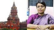 சட்டம்னா இளக்காரமா போச்சா...பீலா ராஜேசை விளாசிய நீதிபதி... அப்படி என்னதான் செய்தார்!