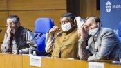 தற்சார்பு இந்தியா 3-வது தொகுப்பு திட்டத்துக்கு ரூ.22,810 கோடி நிதி ஒதுக்கீடு- 8 முக்கிய அம்சங்கள்!