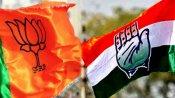 ஜம்மு காஷ்மீர் டிடிசி தேர்தல்: குப்கர் கூட்டணி 122-ல் முன்னிலை... 70-ல் வெற்றி பெற்று அசத்திய பாஜக!