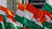 ராஜஸ்தான் நகரசபை தேர்தல்.. காங்கிரஸ் அபார வெற்றி.. பாஜகவுக்கு பின்னடைவு
