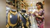 சென்னையில் இன்று தங்கம் விலை கிடுகிடு உயர்வு.. ஒரே நாளில் ரூ.776 அதிகரிப்பு! வரப்போகும் திருப்பம்