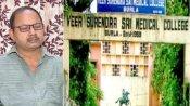 காற்றுக்கென்ன வேலி.. கல்விகற்க ஏது வயது.. 64 வயதில் டாக்டருக்கு படிக்க சீட்.. சுவாரஸ்யப் பின்னணி..!