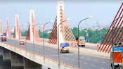 தேசிய நெடுஞ்சாலை ஆணையத்தில் வேலை.. விண்ணப்பிக்க ரெடியா?