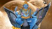 சனிப்பெயர்ச்சி பலன்கள் 2020- 23: துலாம் ராசிக்காரர்களுக்கு அர்த்தாஷ்டம சனியால் அச்சம் வேண்டாம்