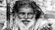 சில்லுன்னு ஒரு அனுபவம்.. அத்தியாயம் 7...  \