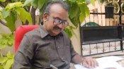 என்ன டாக்டர்... பதிலையே காணோம்...?.. விபரீதங்கள் இங்கே விற்கப்படும் (68)