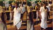 ரீவைண்ட் 2020: போலீசிடம் எகிறிய மாஜி எம்பி முதல் தொப்பூர் கணவாய் மரணசாலை வரை தருமபுரி டாப் 10