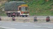 மரண சாலை.. திகில் கிளப்பும் தொப்பூர் கணவாய்.. கடந்த 10 மாதத்தில் 36 பேர் உயிரிழப்பு