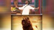 பிக்பாஸ் சீசன் 4 போட்டியின் வெற்றியாளர் இவர்தான்! கடுப்பில் தேள் போல் கொட்டும் ரம்யா- பாலா!