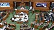 எம்பிக்கள் செயல்பாடு எப்படி.. கேரள மக்கள் செம குஷி.. புதுச்சேரியில் ரொம்ப அதிருப்தி.. சுவாரசிய சர்வே