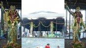 டி. குண்ணத்தூரில் எம்.ஜி.ஆர், ஜெயலலிதாவுக்கு கோயில் - ஜன.30ல் முதல்வர் தலைமையில் கும்பாபிஷேகம்
