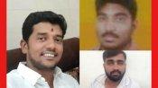 பொள்ளாச்சி பாலியல் வழக்கில் அதிமுக பிரமுகர் உள்பட மேலும் 3 பேர் கைது - மகளிர் நீதிமன்றத்தில் ஆஜர்