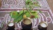 பொங்கல் பானையில் பொங்கும் பால் எந்த திசை நோக்கி வழிய வேண்டும் தெரியுமா