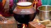 தை பொங்கல் 2021: பொங்கல் வைத்து சூரியனை வழிபட நல்ல நேரம்