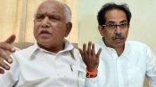 பெலகாவி யாருக்கு சொந்தம்? கர்நாடகா- மகாராஷ்டிரா முதல்வர்கள் மீண்டும் கடும் மல்லுக்கட்டு