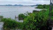 அடடே.. மீண்டும் சுற்றுலாத் தலமாகும் செங்கல்பட்டு கொளவாய் ஏரி - 60 கோடி புராஜெக்ட் ஸ்டார்ட்ஸ்