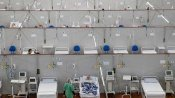 உலகம் முழுவதும் 11.12 கோடி பேருக்கு கொரோனா! அமெரிக்காவில் தொடர்ந்து அதிகரிக்கும் உயிரிழப்பு!