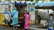 பீகார் கோவிட் டெஸ்ட்.. '000000000' தான் மொபைல் நம்பராம் - உச்சக்கட்ட மோசடி அம்பலம்