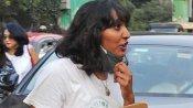 3 மணி நேரம் நடந்த காரசார வாத விவாதம்.. திஷா ரவி ஜாமீன் வழக்கு 23ம் தேதிக்கு ஒத்திவைப்பு