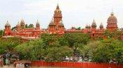 நாட்டின் கலாச்சார பாதுகாப்பு... ஒவ்வொருவரின் கடமை... சென்னை ஐகோர்ட் அறிவுரை