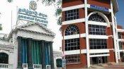 ராஜா முத்தையா மருத்துவக் கல்லூரி கல்வி கட்டணம் இது தான்...அறிவித்த தமிழக அரசு