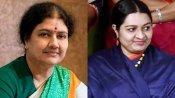 Exclusive: சசிகலாவை சந்திப்பது பற்றி முடிவெடுக்கவில்லை... ஜெயலலிதா அண்ணன் மகள் ஜெ.தீபா ஓபன் டாக்..!