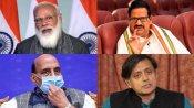 பட்ஜெட் எப்படி இருக்கு... தலைவர்கள் என்ன சொல்கிறார்கள்?