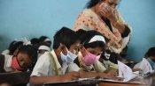 6ஆம் வகுப்பு முதல் கணினி பாடப்பிரிவு... உயர் கல்வித்துறைக்கு ரூ.5,478 கோடி.. துணை முதல்வர் அறிவிப்பு