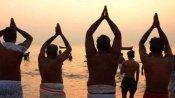 தை அமாவாசை 2021 : முன்னோர்களை ஏன் வணங்க வேண்டும் - தர்ப்பணம் கொடுக்க சிறந்த நேரம்