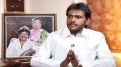 சட்டசபை தேர்தலில் விஜய பிரபாகரன் போட்டியா?.. சும்மாவே ஆடுவார்.. இதில் சலங்கை வேறயா?