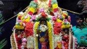 அழகர் கோவில் கள்ளழகர் திருக்கல்யாணம் - ஆன்லைனில் காண அறநிலையத்துறை ஏற்பாடு