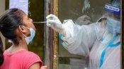 பெங்களுருவில் ஷாக்: இந்த மாதத்தில் மட்டும் 10 வயதுக்கு உட்பட்ட 472 குழந்தைகளுக்கு கொரோனா!