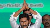 ஆந்திரா உள்ளாட்சித் தேர்தல்: ஜெகன் கட்சி அமோகம்- கடும் பின்னடவை சந்தித்தது சந்திரபாபு நாயுடு கட்சி