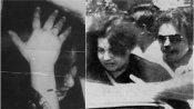 தாராபுரத்தில் மோடி சுட்டிக் காட்டிய 1989-ம் ஆண்டு மார்ச் 25.. தமிழக சட்டசபையில் என்னதான் நடந்தது?